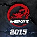 Hong Kong Esports 2015 profileicon.png