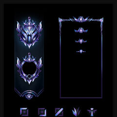 Tiers 2019 Concept 7 (by Riot Artist <a href=