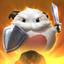 Защитник (Legends of Runeterra)