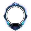 Level 150 Summoner Icon Border