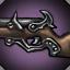 Marksman's Rifle item.png