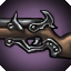 File:Marksman's Rifle item.png