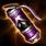 Minion Dematerializer item