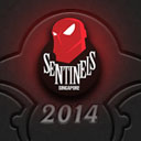 File:Singapore Sentinels 2014 profileicon.png