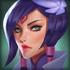 Soaring Sword Fiora profileicon