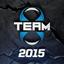 ProfileIcon0757 Team 8