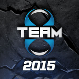 File:Team 8 2015 profileicon.png