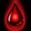 Darius Blutung 2
