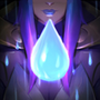 ProfileIcon1427 Water