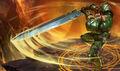 Garen CommandoSkin Ch.jpg