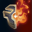 Harbinger of Fire icon.png