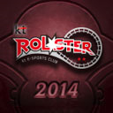 File:KT Rolster 2014 profileicon.png