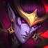 Nightbringer Vladimir Border profileicon