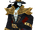 Twisted Fate Render old.png