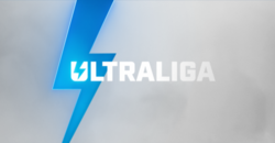 Ultraliga