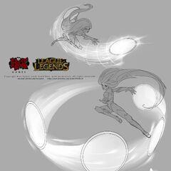 Zoe Concept 8 (by Riot Artist <a href=