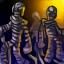 Amumu Fluch der traurigen Mumie alt