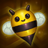Bee Singed