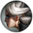 Camille Standard Camille C
