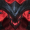 Darkin Rhaast profileicon