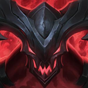 File:Darkin Rhaast profileicon.png