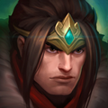Jade Warrior profileicon.png