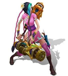 File:Jinx Firecracker (Rose Quartz).png