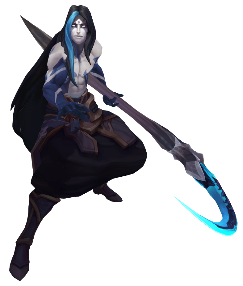 Kayn Background League Of Legends Wiki Fandom