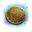 Kleptomancy rune