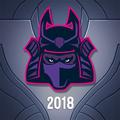 Legatum 2018 profileicon.png