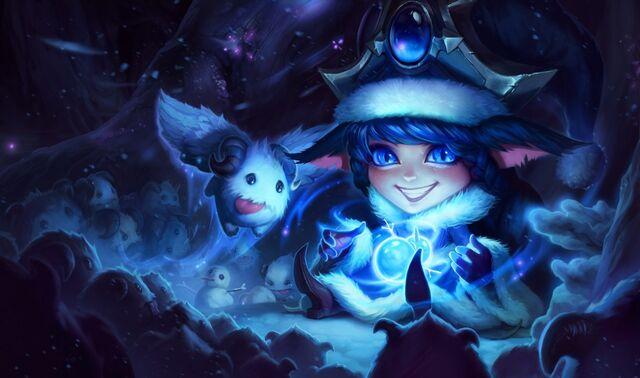 File:Lulu WinterWonderSkin.jpg