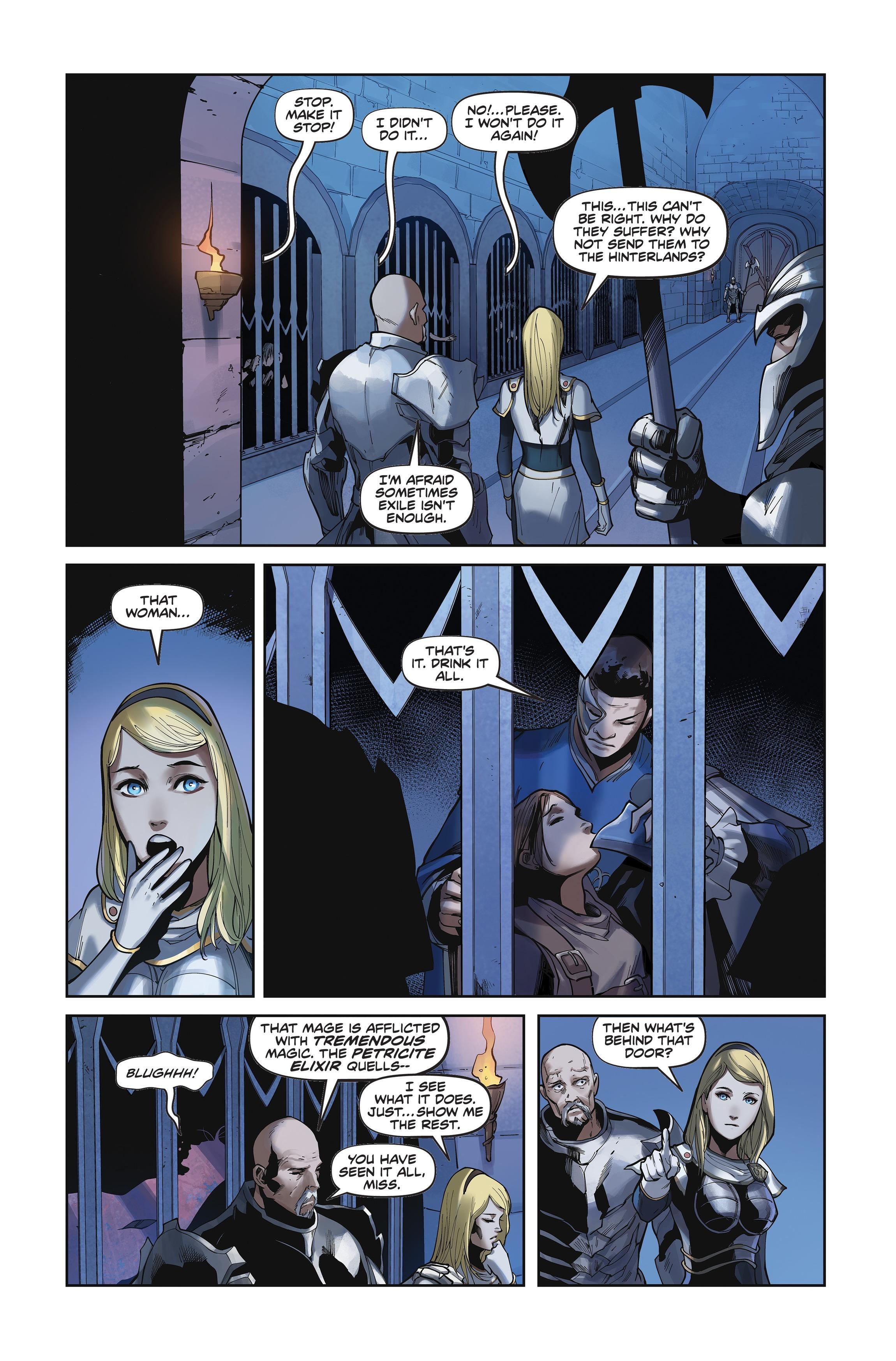 Lux Comic 1 pr18