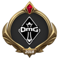 MSI 2018 Oh My God Emote.png