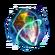 Prototype- Omnistone rune