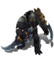 Rengar Headhunter (Base).png