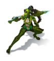 Vayne Dragonslayer (Green).png