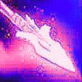 ArtMaster7 Speed6.jpg