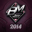 File:Bigfile Miracle 2014 profileicon.png