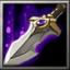 Blink Dagger item.png
