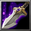 File:Blink Dagger item.png