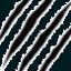 C9 Teemur Panther's Swipe