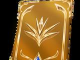 Champion skin/All skins