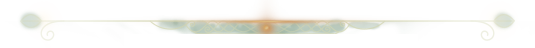 Ivern lore divider 01