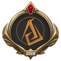 MSI 2018 Ascension Gaming Emote.png