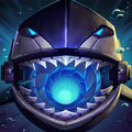 Mega Shark profileicon.png