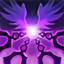 Morgana Seelenfessel