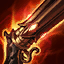Rapid Firecannon
