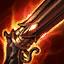 Rapid Firecannon item.png