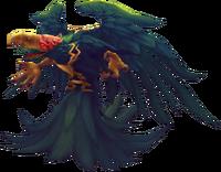 Swain Raven Render old2