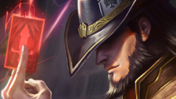 File:Twisted FateBanner.png